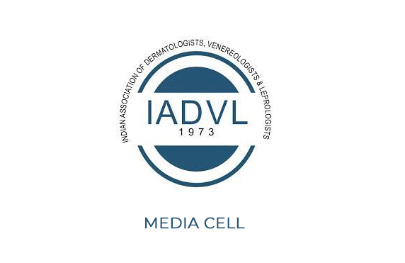 IADVL raises awareness discuss significance symptoms and treatment about Vitiligo