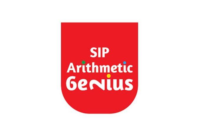 India's Largest Online Arithmetic Contest SIP Arithmetic Genius-2021 Announced